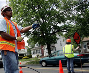 How Much Did It Cost Verizon To Build Fios