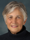 Ravitch's Lather-Without-Rinsing Rhetorical Style on School Choice
