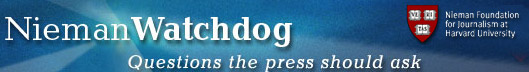 http://www.niemanwatchdog.org/images/header_junior_printnew.jpg